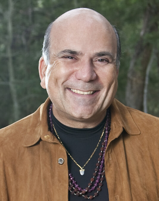 The Power to Change Your Life Featuring Dr. Joe Vitale