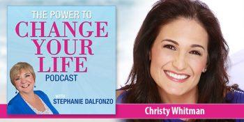 Christy Whittman
