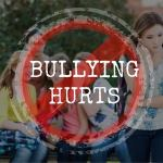 Bullying Teens and Adolescents