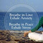 Exhale Anxiety and Stress