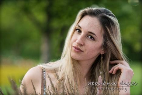 Stephanie Dasek-26