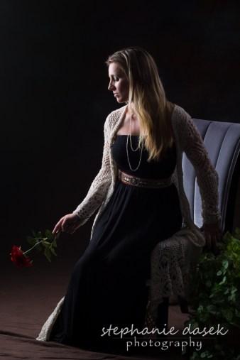 Stephanie Dasek-5