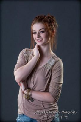 Stephanie Dasek-12