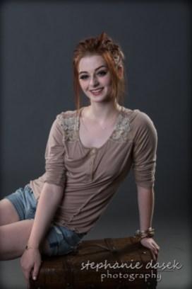 Stephanie Dasek-18