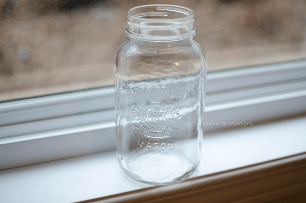 mason-jar-diy-tutorial-image-1