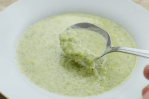 keto-friendly-cream-broccoli-soup-cheese-cheddar-bowl-spoon-ottawa-foodie-food-blogger-photographer, cream of broccoli soup