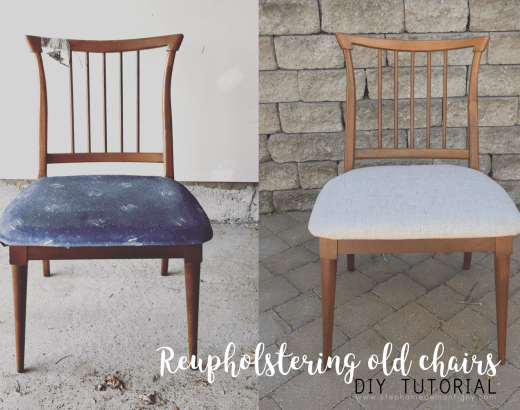 reupholstering-vintage-chairs-DIY-tutorial-antique-to-modern-how-to-before-after