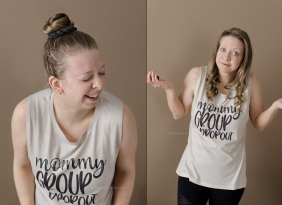 mommy-group-dropout-t-shirt-tank-top-ottawa-branding-photographer-product