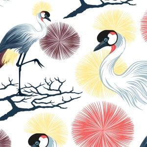 StephanieDesbenoit-poster-birds-grue-1