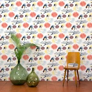StephanieDesbenoit-wallpaper-birds-grue-1