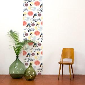 StephanieDesbenoit-wallpaper-birds-grue-2