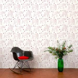 StephanieDesbenoit-wallpaper-grossesbetes-elephant-1