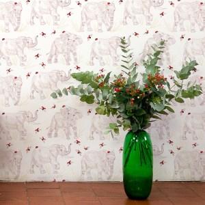 StephanieDesbenoit-wallpaper-grossesbetes-elephant-3