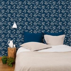 StephanieDesbenoit-wallpaper-metamorphosis-BlueMermaids-tetelit-1