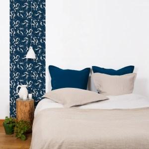 StephanieDesbenoit-wallpaper-metamorphosis-BlueMermaids-tetelit-2