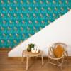StephanieDesbenoit-wallpaper2-birds-kingfisher-blue-1