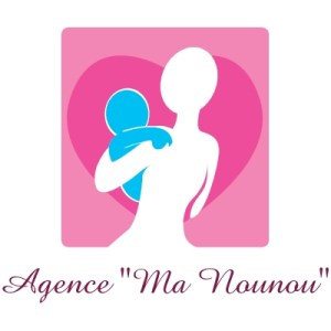 Agence Ma nounou