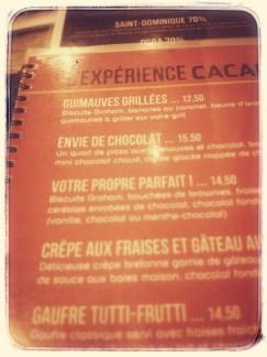 Cacao70