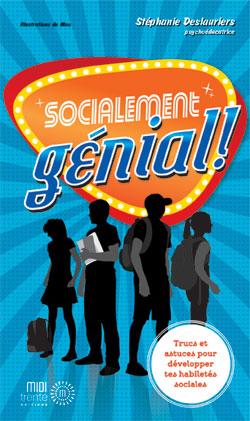 socialementgenial_l