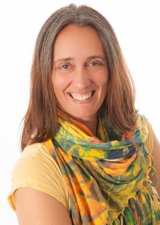 Josée Anne Ouellet