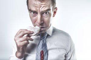 food-man-person-eating-medium