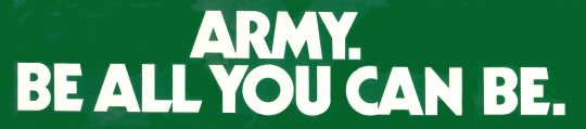 army-BE_ALL_YOU_CAN_BE2