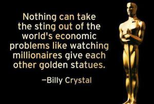 oscars-billy-crystal