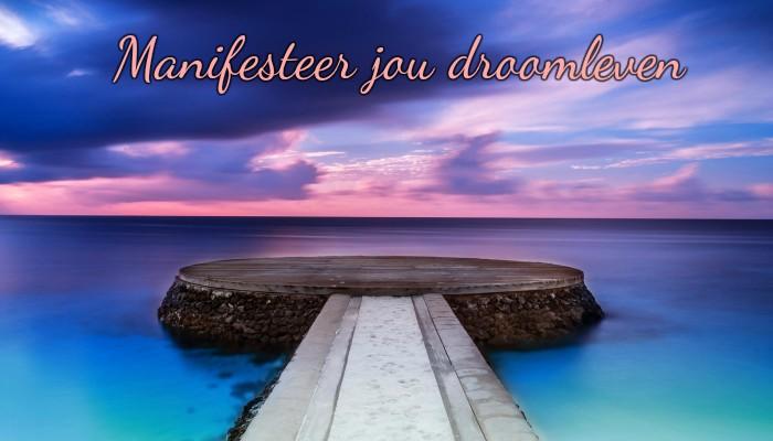 bigstock-beautiful-pier-in-sunset-dram-62383370-4-700x400