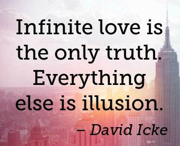 infinite-love-is-the-only-truth-everything-else-is-illusion-403x403-nk1y0e