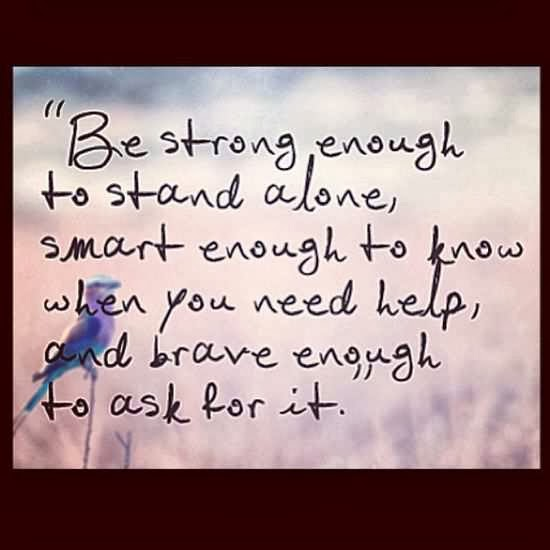 Moving-On-Quotes-0197-199-Strong-Quotes-11-1