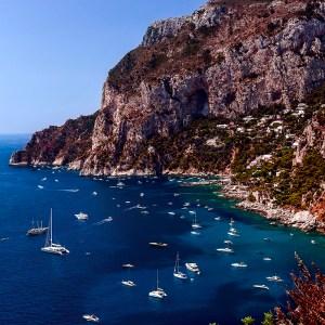 belvedere-di-tragara-capri-italy-blue-water-beach-wall-art-photography-stephanie-janett