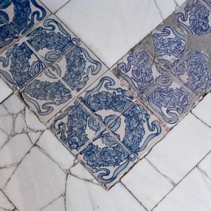 blue-marble-tile-mosaic-wall-art-print