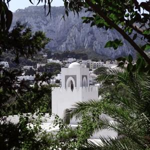 capri-island-italy-photography-wall-art-print-stephanie-janett