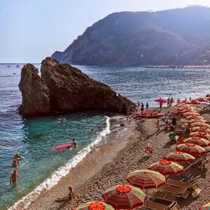 cinque-terre-beach-summer-italy-travel-photography-wall-art-print-stephanie-janett