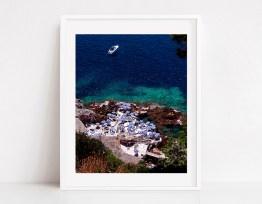 la-fontelina-beach-club-capri-italy-framed-wall-art-print-stephanie-janett