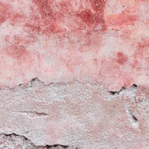 pink-blush-textured-color-online-print-artwork-stephanie-janett