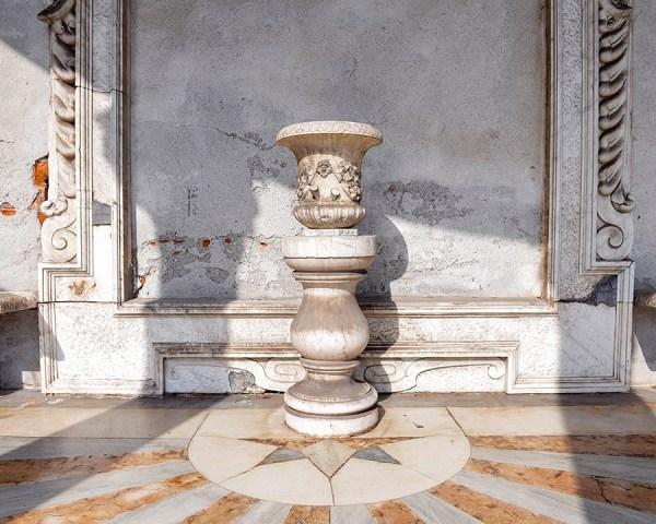 villa-monastero-texture-stone-marble-wall-art-lake-como-online-print-artwork-stephanie-janett