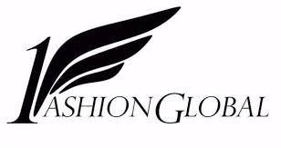 Mon avis sur One Fashion Global, top ou flop?
