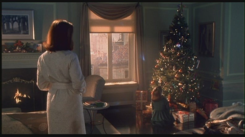 Miracle on 34th Street (and other awesome Holiday Movies)