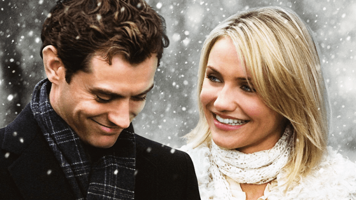 The Holiday: One of Many amazing Holiday Films