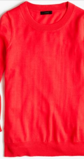 primrose tippi sweater