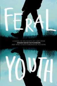 feral-youth-9781481491112_hr