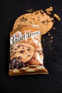 snlfinalfoodstills_cookie