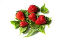 snlfinalfoodstills_strawberries
