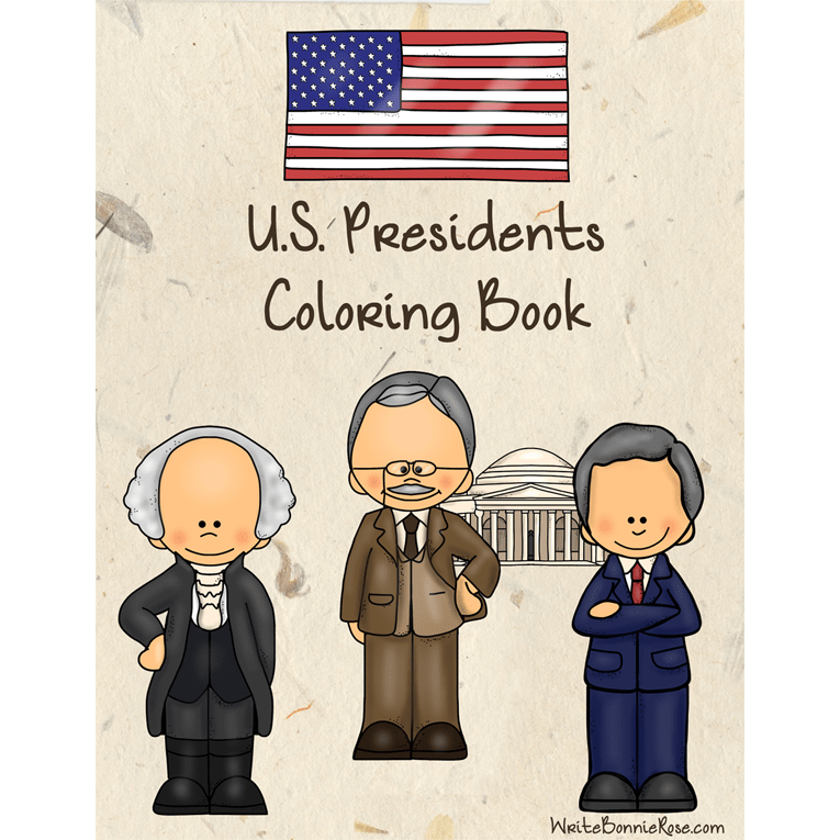 us-presidents-coloring-book-cover-for-wbr
