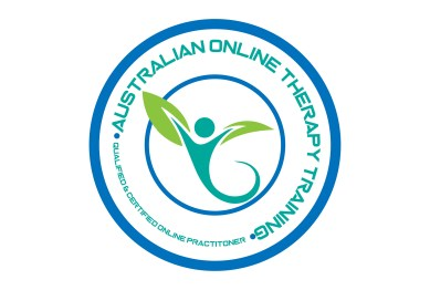 Stephanie Lim Online Counselling AOTT Qualified and Certified