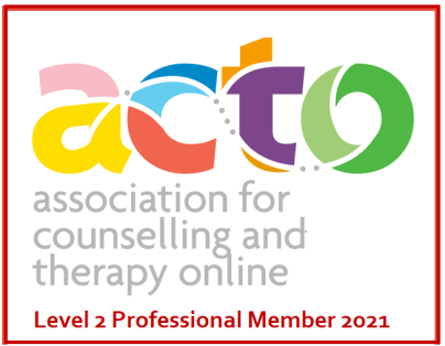 Stephanie Lim Online Counselling ACTO Level 2