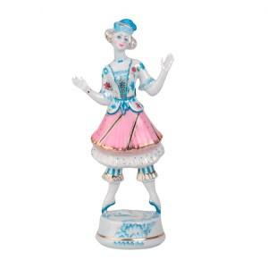 Figurine Ballerina