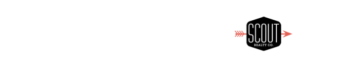 Stephanie Lundin - Scout Realty Co
