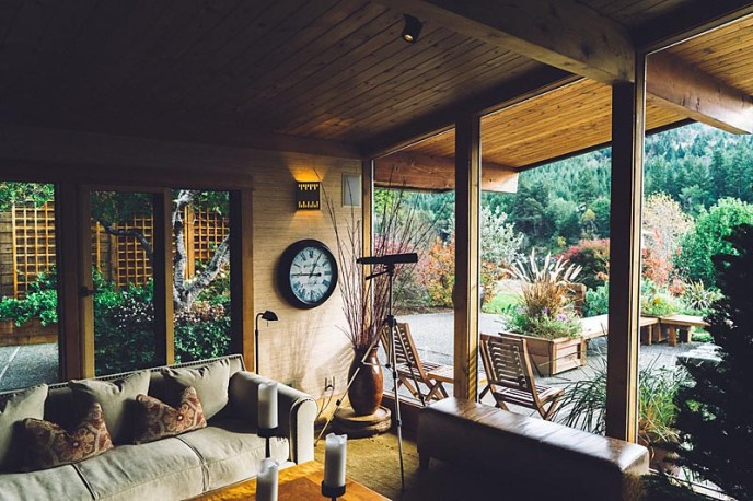 Insulate Windows for Better Home Energy Score
